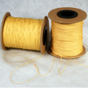 Braided Aramid Cord Spooled Roll
