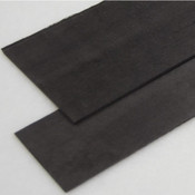 Unidirectional Carbon Fiber Sheets