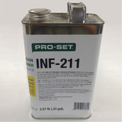INF-211 Part B .33 Gallon Can