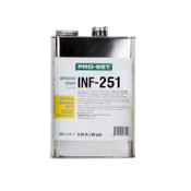 INF-251 Part A .98 Gallon Can