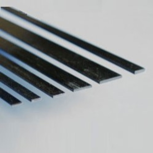 Various Sizes rectangular rods