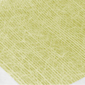 Close up of Aramid Uni-Web swatch