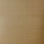 Teflon Coated Fiberglass Swatch