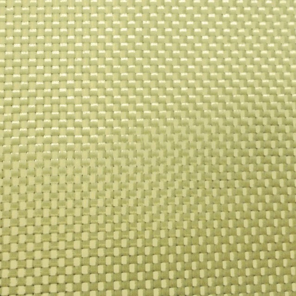 5 oz Aramid Fabric Swatch