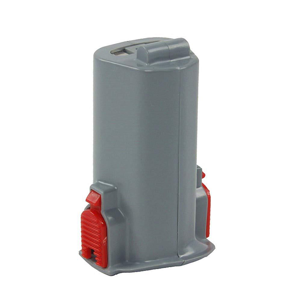 WBT-1 Portable Scissor Replacement Battery