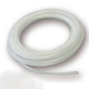 Polyethylene Tubing for Vacuum Bagging