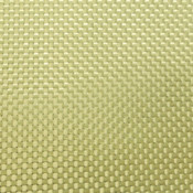 Close Up Aramid Plain Weave 5oz