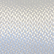 Close Up of Satin Weave Fiberglass Fabric